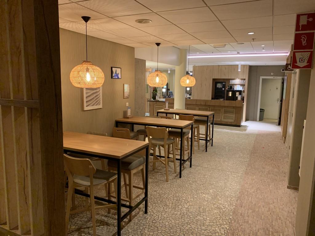 Center Parcs Zandvoort – Design Meubelbouw 2000 – Hotel interieur projectinrichting (12)