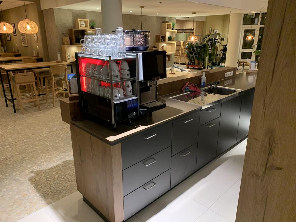 Center Parcs Zandvoort – Design Meubelbouw 2000 – Hotel interieur projectinrichting (3)